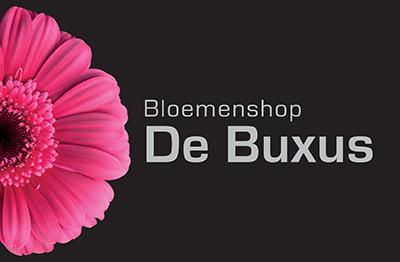 Bloemenshop de Buxus -